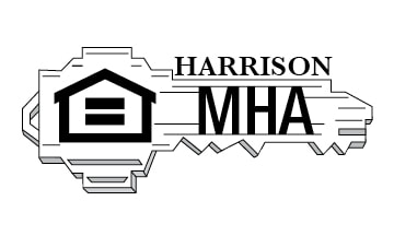 Harrison Metropolitan Housing Authority